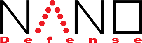 Nano Defense